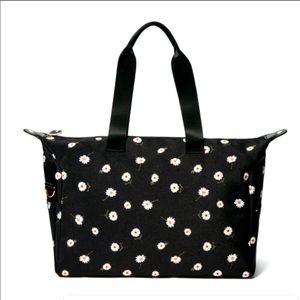 💜 ALICE + OLIVIA - NIP Duffle Bag (o/s)